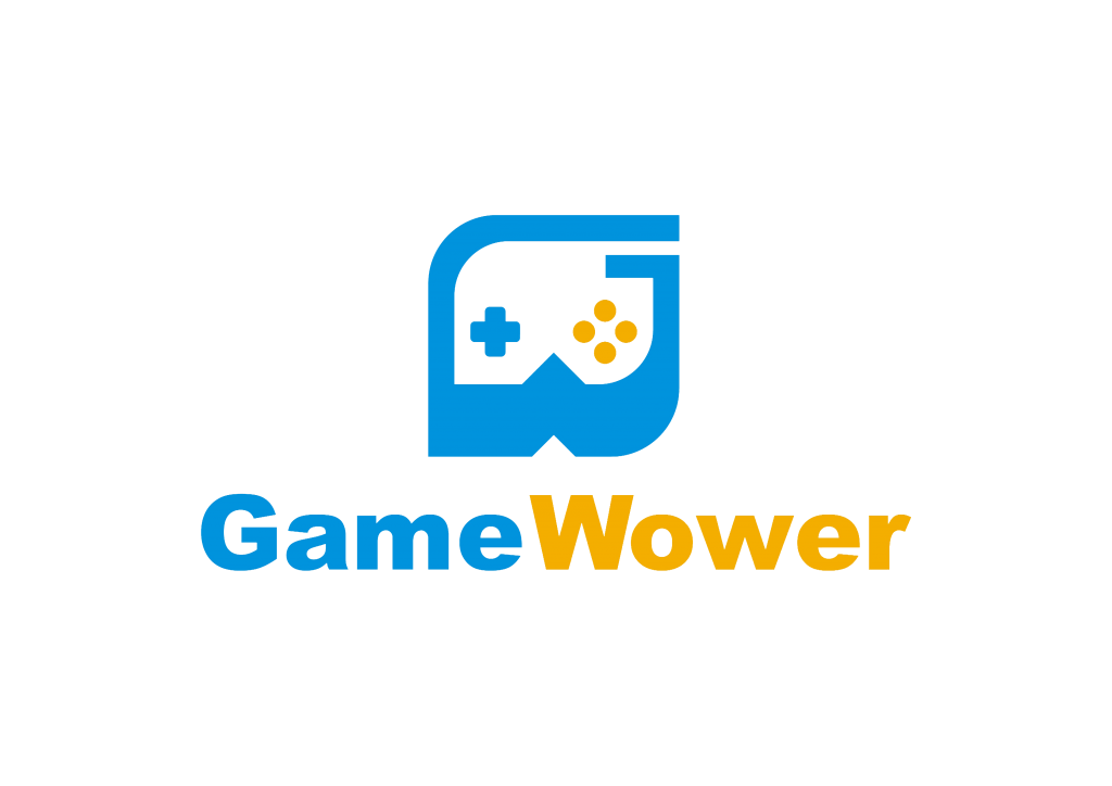 关于我们-Gamewower