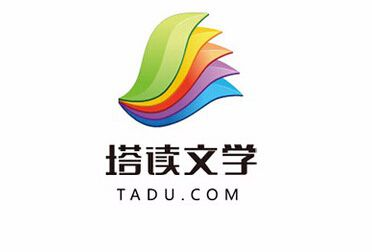 凤凰新媒体Q1财报:净亏损1.197亿,净利率下滑42%