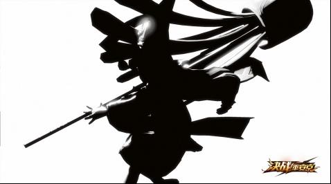 《决战!平安京》OPL决赛将在6月9日举行