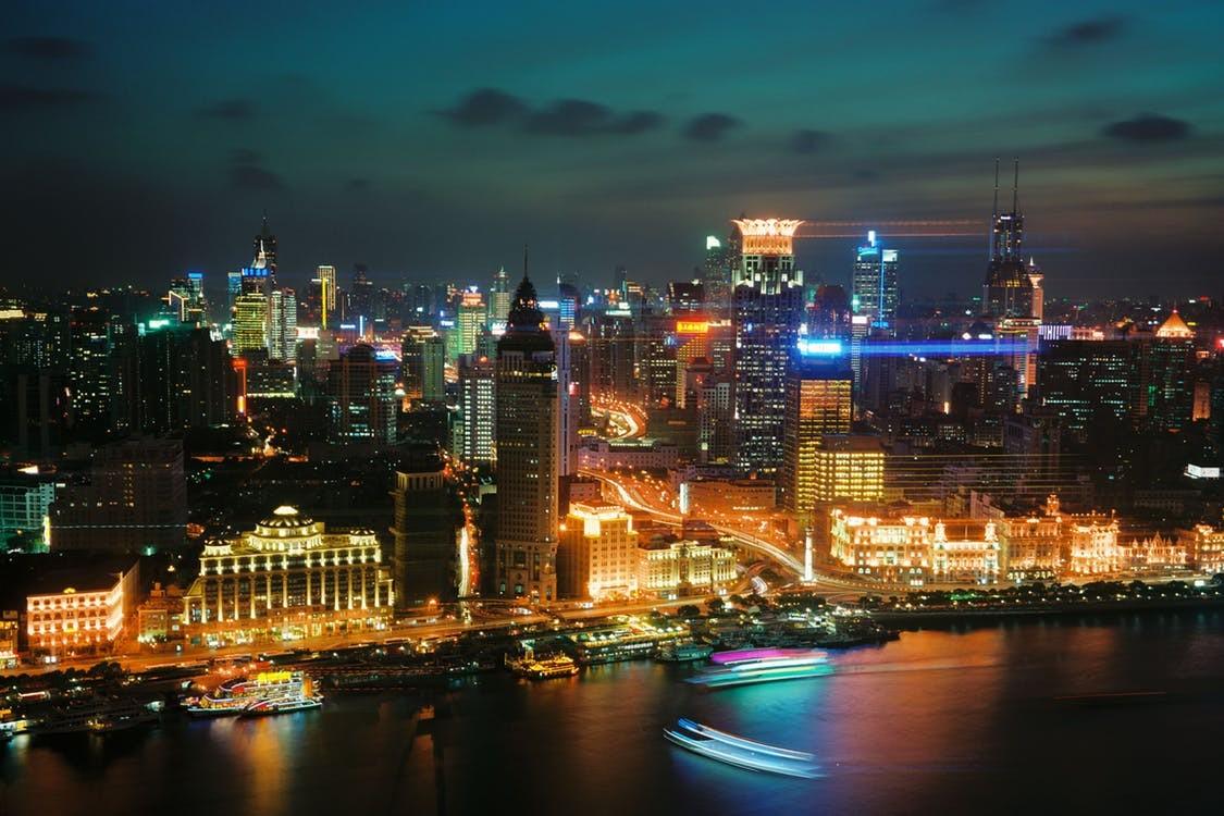 现在的中国游戏圈,能有多现实?