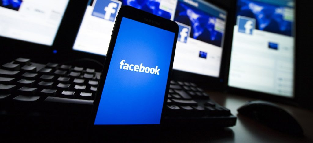 Facebook研究:57%的移动开发者表示,应用内广告可以提高玩家的留存率-Gamewower