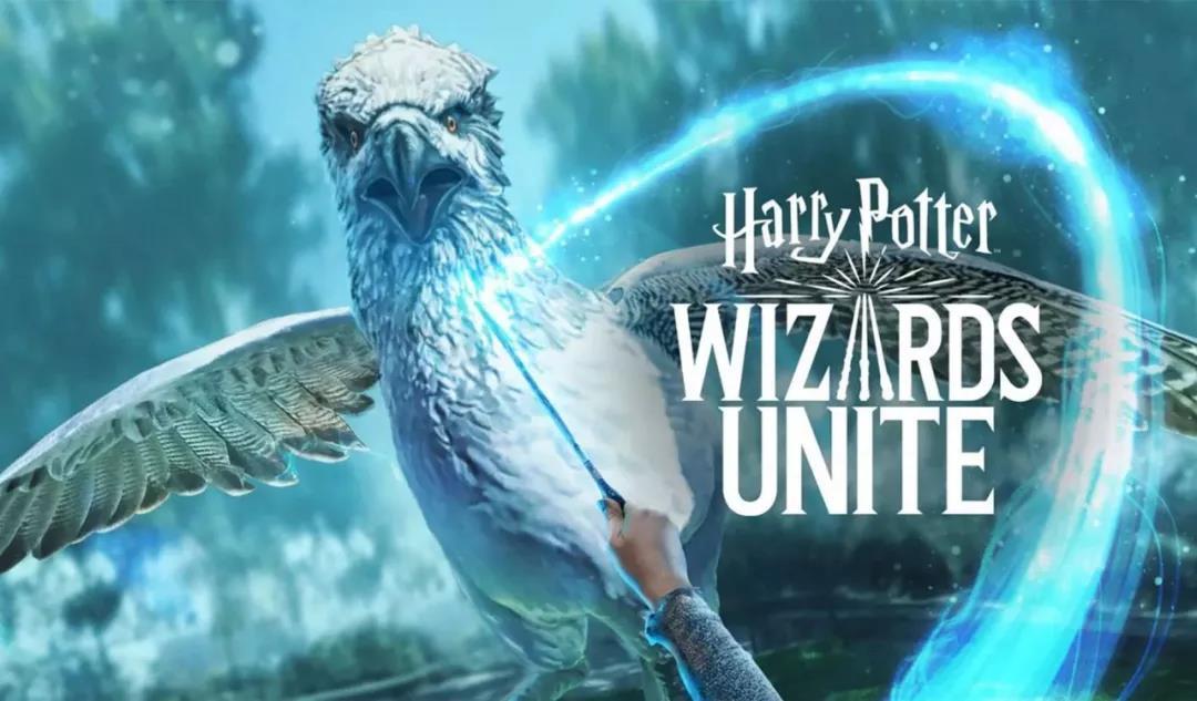 《哈利波特:巫师联盟》首月收入预计达1000万美元