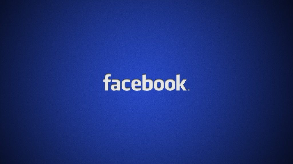FB Messenger停运小游戏,切换至FB APP平台-Gamewower