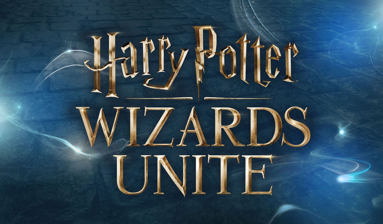 《哈利波特:巫师联盟》上市首月吸金1200万美元