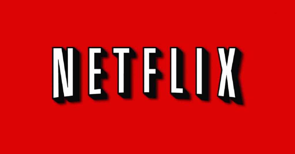 Netflix 走到增长尽头