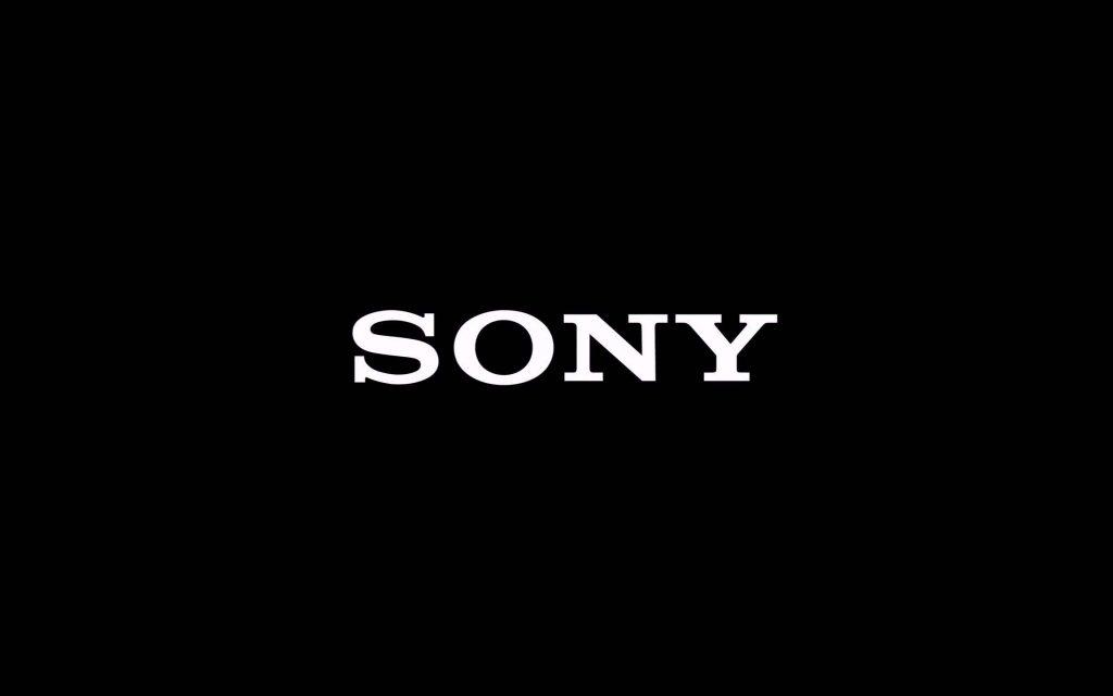 索尼游戏业务Q1营收290亿元,利润下降11.6%