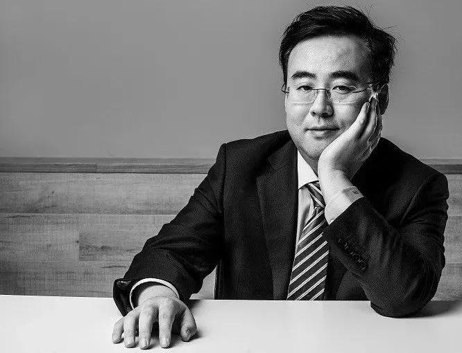 对话bilibili陈睿:在中国太少企业把用户当一个平等的人