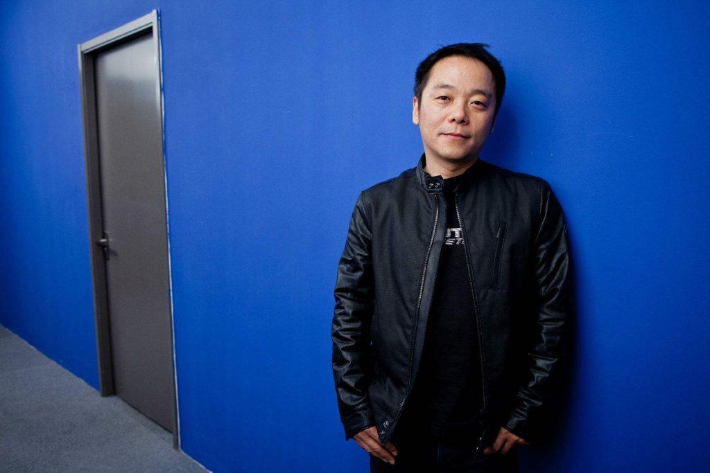 暴风集团冯鑫被批捕 涉嫌行贿、职务侵占罪等-Gamewower