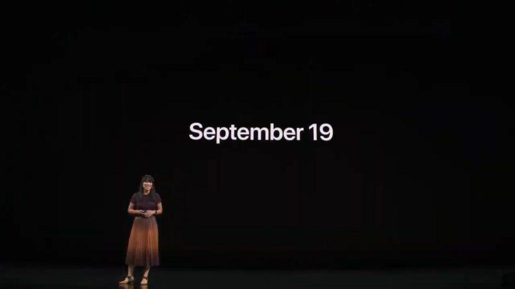 Apple Arcade 游戏订阅服务9月19日上线 月资费4.99美元