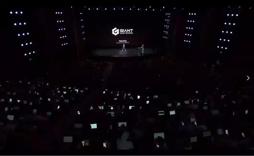 巨人网络《帕斯卡契约》上线 次世代手游开发能力获苹果认证-Gamewower
