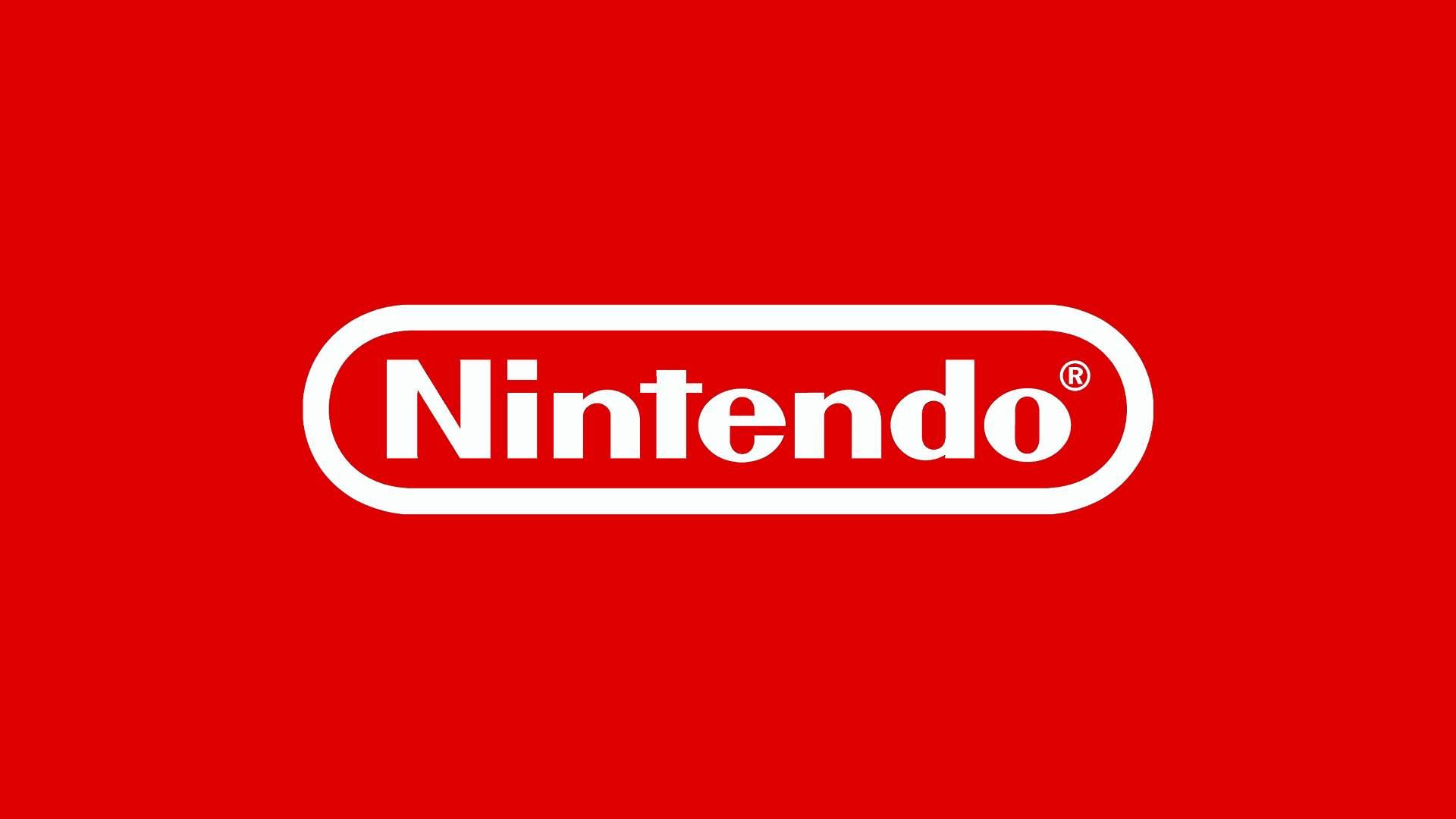 任天堂或逐步减少手游开发 更专注于NS方面发展-Gamewower