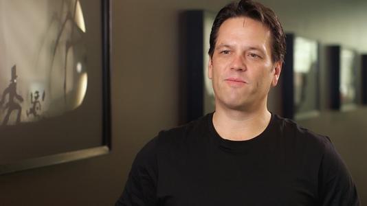 Xbox老大:第一方游戏很重要 不会盲目模仿索尼的第一方策略-Gamewower