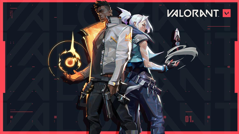 国服还未上线,赛事已然筹备,Valorant能否复制《英雄联盟》的成功?-Gamewower