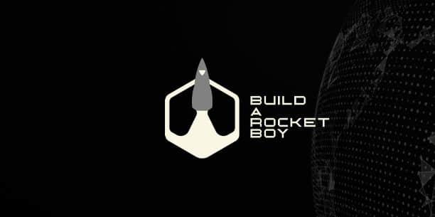 R星前制作人募资4800万美元开发新项目 网易参与投资-Gamewower