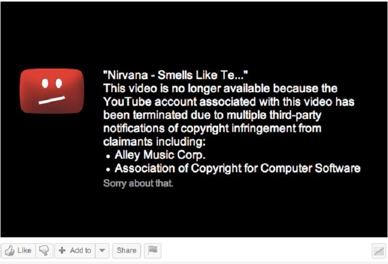 持续推进的版权保护 游戏内容的商业化提速-Gamewower