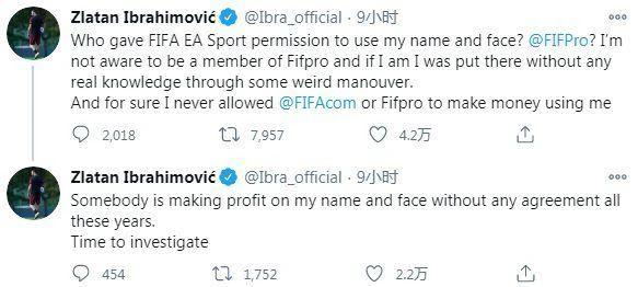 贝克汉姆4000万镑签约、伊布炮轰EA 足球游戏会变天吗-Gamewower