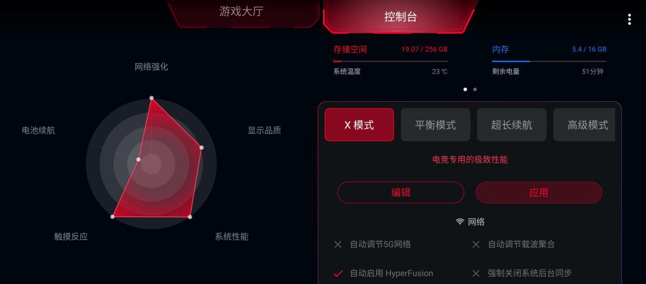 腾讯ROG游戏手机5发布:腾讯是怎么做游戏手机的?-Gamewower