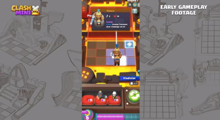 Supercell变了么?-Gamewower