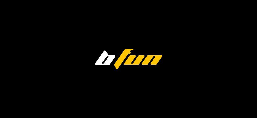 边锋网络出海品牌bfun:在机会来临时做最擅长的事-Gamewower