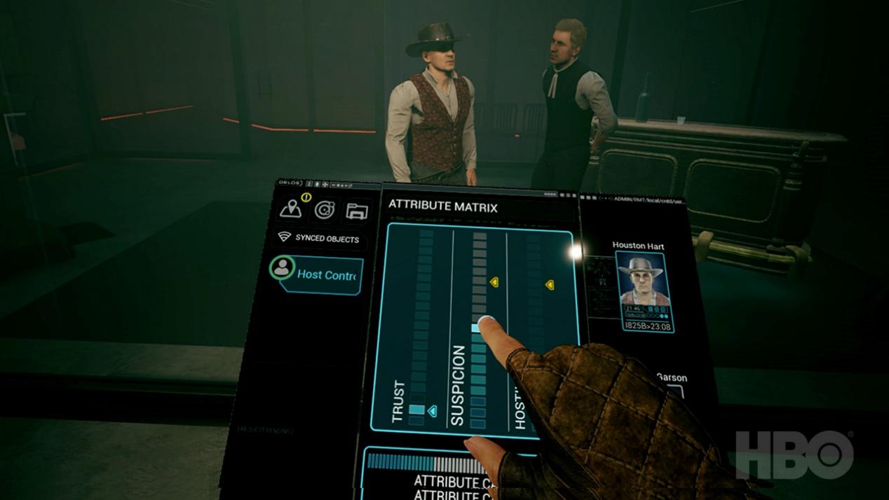 网易影核的线下娱乐探索迈了一大步-Gamewower
