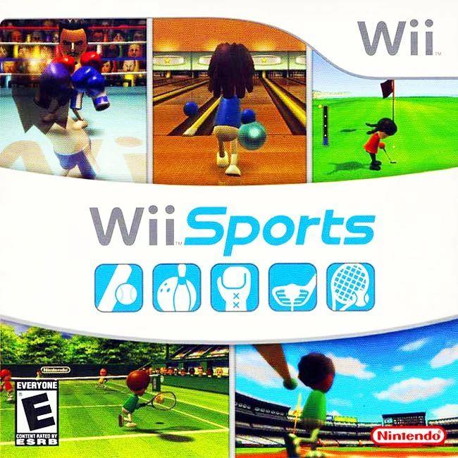在游戏中健身-Gamewower